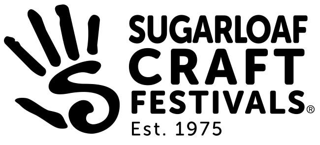 Sugarloaf Craft Festival 2020.Sugarloaf Craft Festival Nj Expo