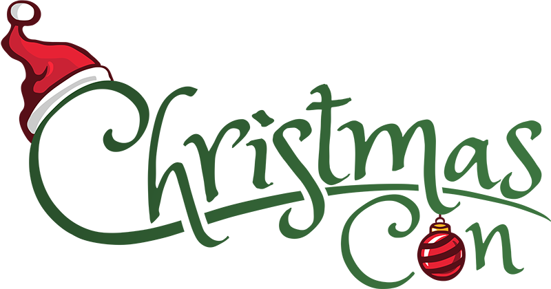 Christmas Events In Nj 2020 Christmas Con 2020 – NJ Expo